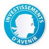 INVESTISSEMENT D'AVENIR